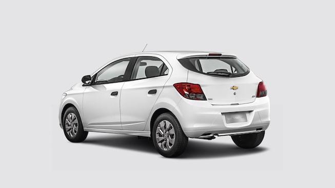 Onix Joy Hatch 2019 0km Carro Popular Chevrolet Brasil