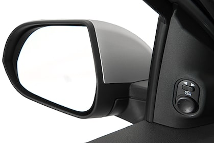 Retrovisor elétrico novo Chevrolet sedan Prisma Joy 2019