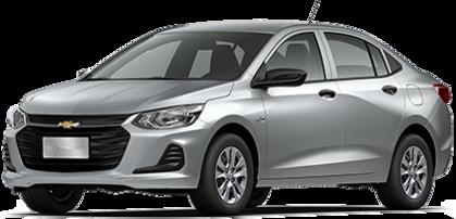 Novo Chevrolet Onix Plus turbo 2020