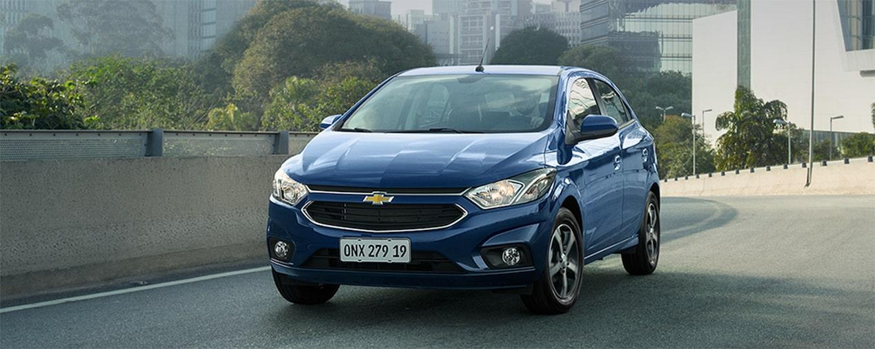 Image Result For Chevrolet Com Br