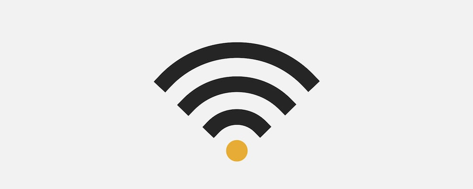 novo-tracker-wifi-01