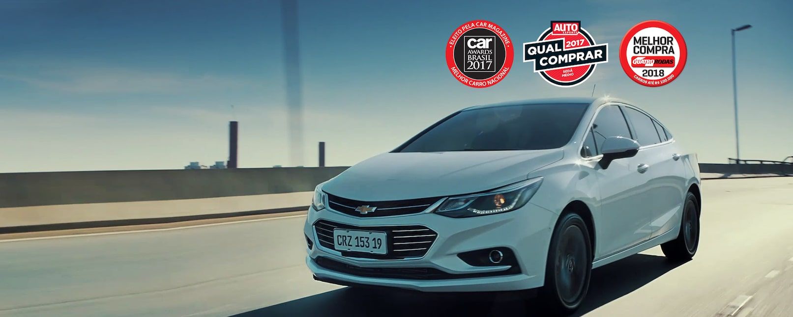 Site Oficial Da Chevrolet Brasil   Find New Roads