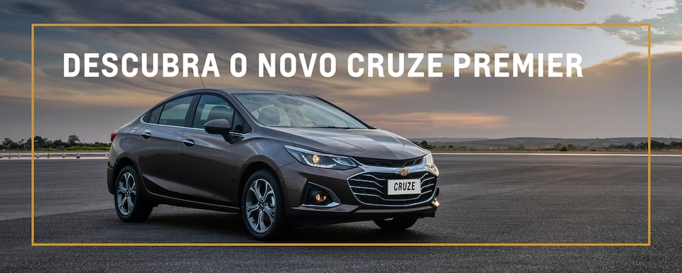 John Hiester Chevy >> Site Oficial Da Chevrolet Brasil Find New Roads