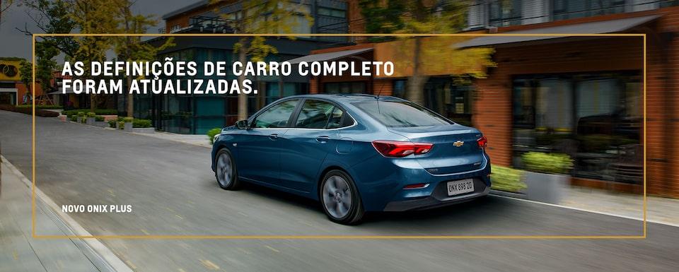 Bomnin Chevrolet West Kendall >> Site Oficial Da Chevrolet Brasil Find New Roads