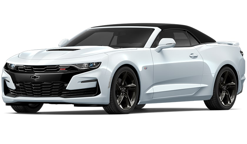 colorizer-branco-summit-camaro-conversivel-2019
