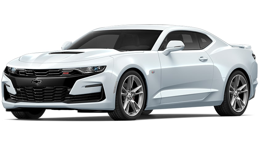 colorizer-branco-summit-camaro-2019