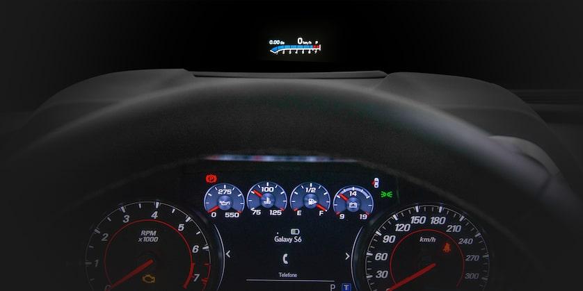tecnologia-06-camaro-2019
