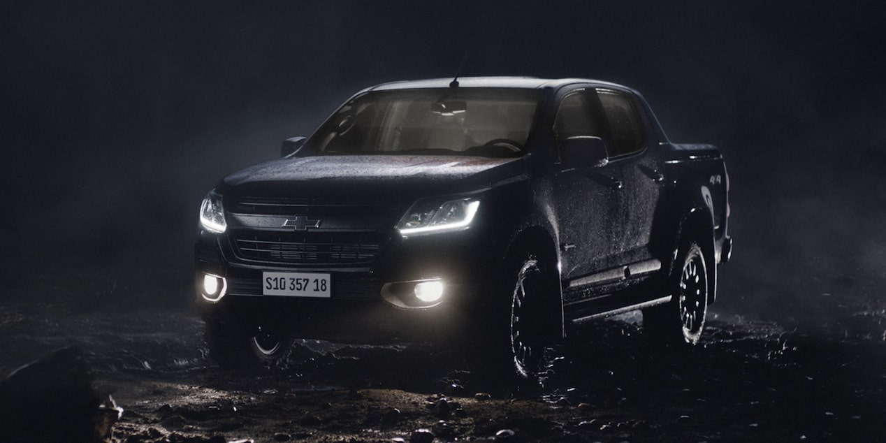 2019-chevrolet-midnight-design-08