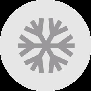 Ícone do ar condicionado Chevrolet Onix Joy 2019