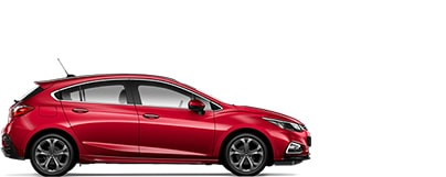 lateral-do-carro-chevrolet-cruze-sport6.jpg
