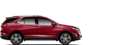 lateral-do-carro-chevrolet-equinox.jpg
